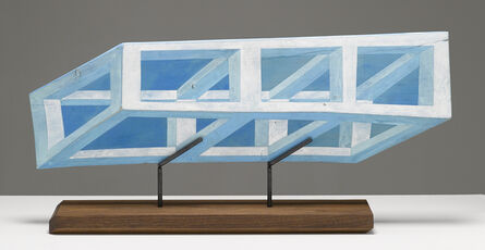 Clark Derbes, 'Tim', 2014