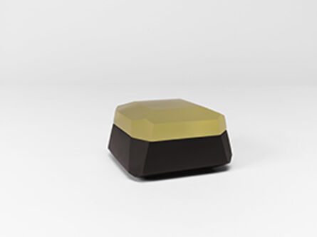 Andrea Walsh, 'Medium Box', 2015