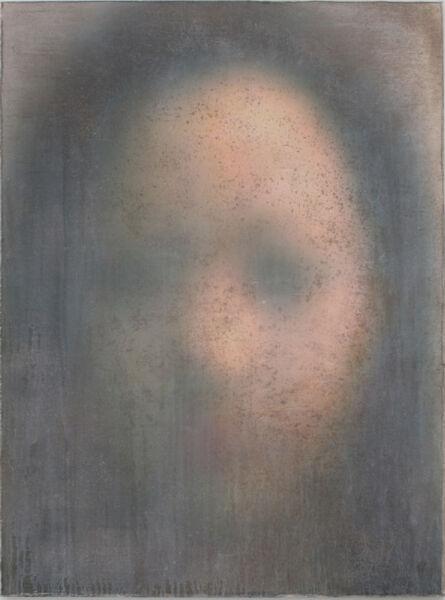 Robert Bosisio, 'Kopf', 2014