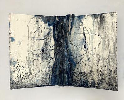 Francesca Schwartz, 'Untitled I', 2020