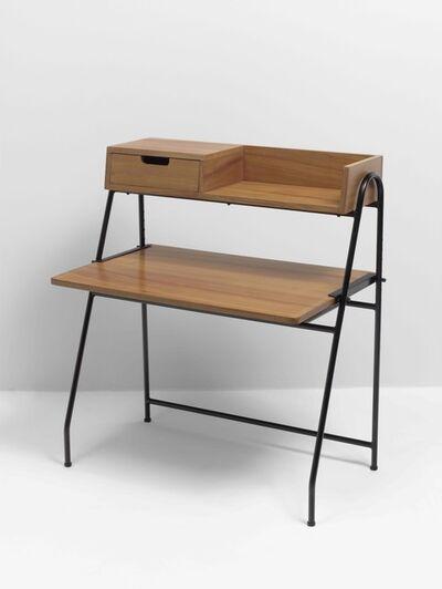 Pierre Guariche, 'Children's desk 144', 1952-1953