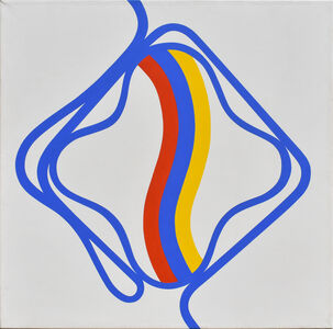Victor Magariños, 'Untitled', 1970