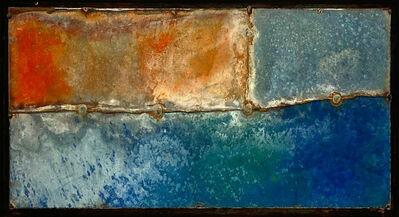 Nathan Slate Joseph, 'Small Space', 2006