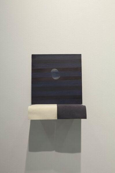 Victoria Civera, 'Serie Tablets (Fábulas 1)', 2017