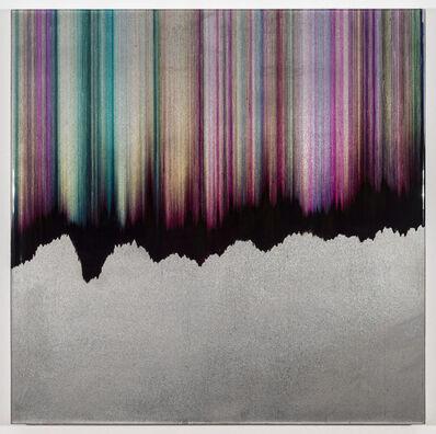 Shane McAdams, 'Suspended Landscape 5', 2014