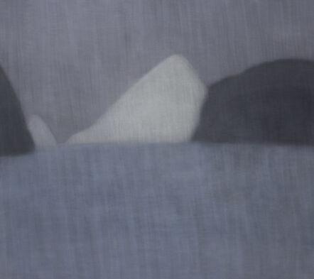 Mariannita Luzzati, 'Untitled', 2015