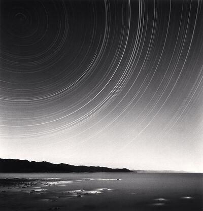 Michael Kenna, 'Eleven Hours, Te Kaha, Eastlands, New Zealand', 2014