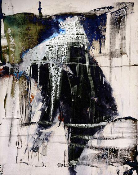 Lauren Cetnarowsky, 'In Repair', 2017