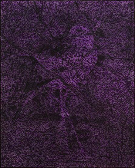 Daniel Boyd, 'Untitled (CITBSIS)', 2020