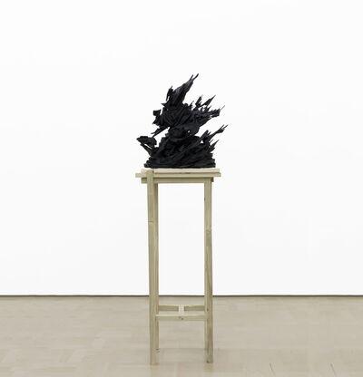 Wim Botha, 'Prism 29 (Study for Dead Pietà)', 2017