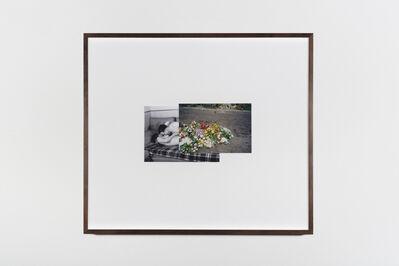 Andrés Galeano, 'Unknown Photographers# 80', 2012