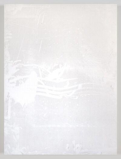 Sylvan Lionni, 'Untitled', 2013