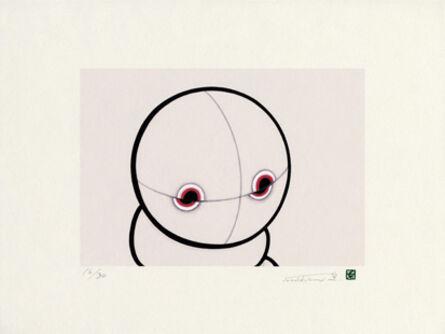 MACHIDA KUMI, 'Toy  ', 2011