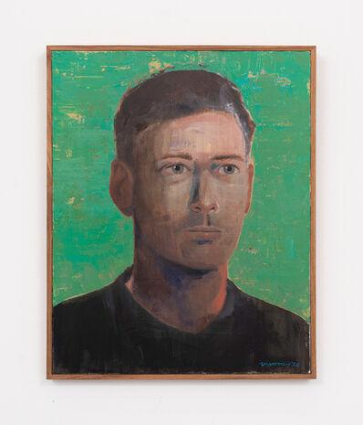 John Murray, 'Untitled', 2020