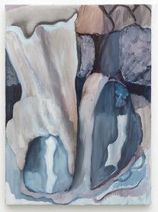Rezi van Lankveld, 'Place', 2019
