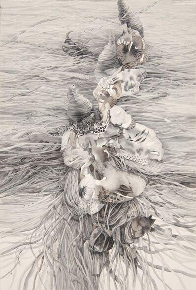 Darina Karpov, 'Cones', 2013