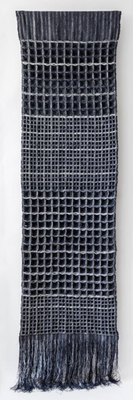Hiroko Takeda (b.1966), 'Charcoal Print I', 2016