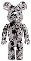 Keith Haring, 'Keith Haring Disney Mickey Mouse 1000% Bearbrick ', 2020