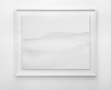Fabio Barile, 'Untitled landscape #6', 2015