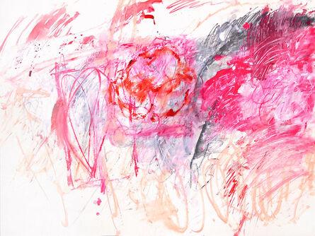 Emi Burns, 'Untitled (Intimacy III)', year unknown
