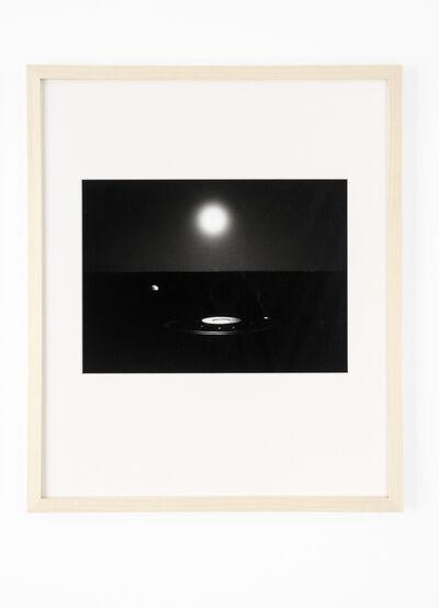 Barbara Klemm, 'Roden Crater, Arizona, USA, James Turrell', 2004