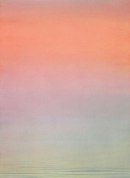 Tristram Lansdowne, 'Untitled 2014'