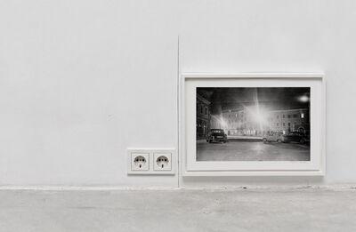 Goran Petercol, 'Symmetry', 2012