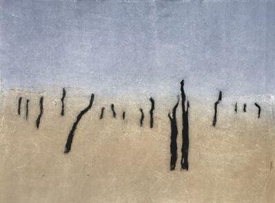 Helen Brancatisano, 'The Passing 3', 2020
