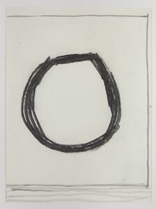 Ronald Noorman, 'Untitled', 2007