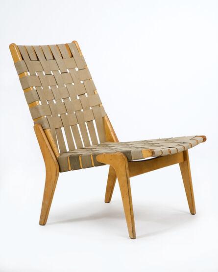 Ilmari Tapiovaara, 'Colette Chair', 1954