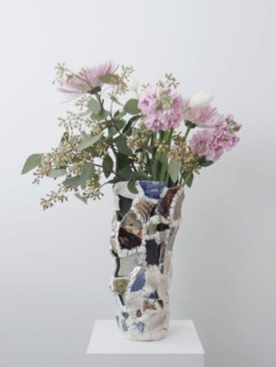 Robin Cameron, 'Vayyse', 2013