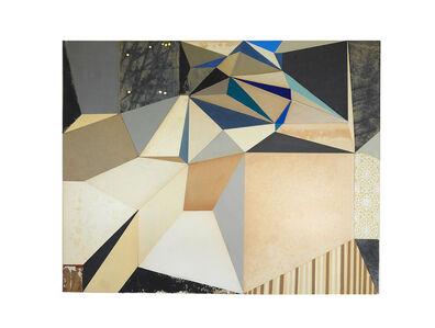 Conny Goelz Schmitt, 'Constellation', 2020