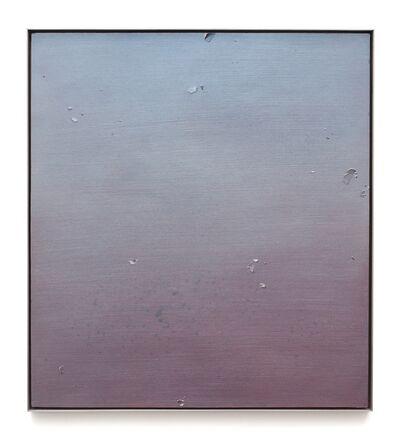 Joe Goode, 'Air Tears (Untitled 11)', 2011