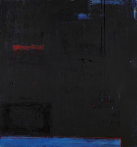 Katherine Parker, 'Obscura', 2016