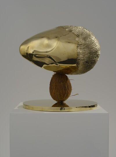 Braco Dimitrijevic, 'History of form', 2013