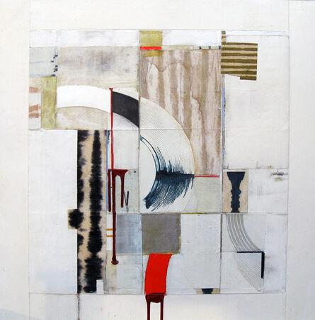 Camrose Ducote, 'Untitled 15-17', 2015