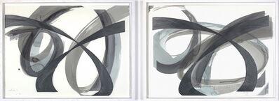 Andreas Kocks, '#1208w', 2012