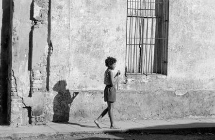 Marcia Soloff, 'Untitled #9'