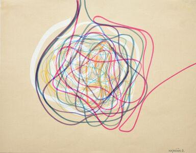 Victor Magariños, 'Untitled', ca. 1960