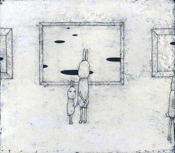 Rebecca Doughty, 'Look', 2015