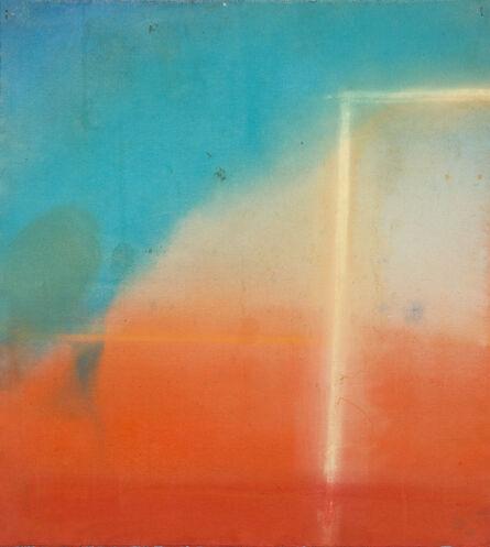 Karin Lambrecht, 'A passage in between us', 2015