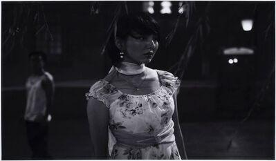 Yang Fudong, 'The Fifth Night', 2010