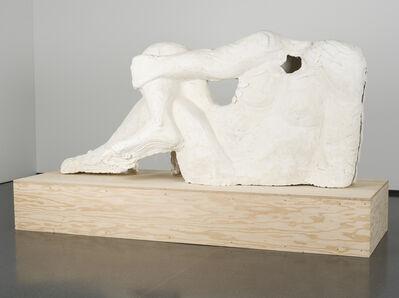 Thomas Houseago, 'Untitled', 2008