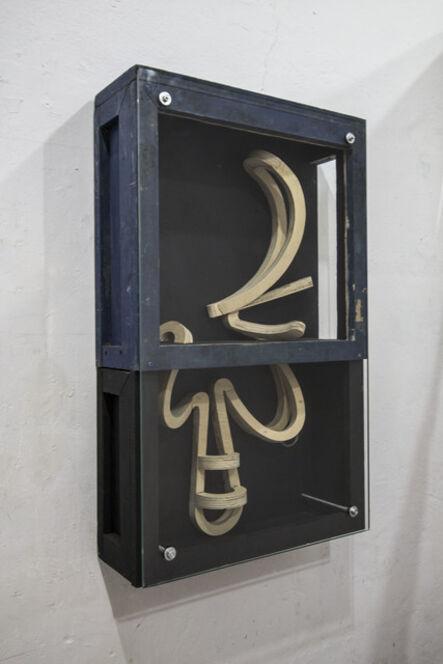 Rodrigo Sassi, 'Untitled', 2015