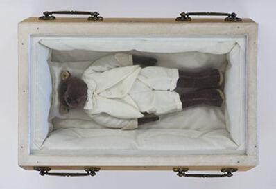 Charles LeDray, 'Untitled', 1991