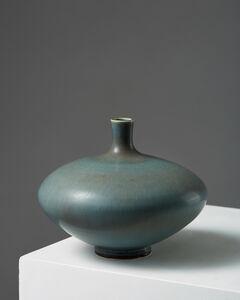 Berndt Friberg, 'Vase', 1976