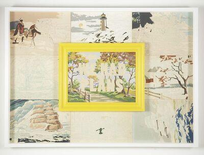 Trey Speegle, 'We Had Plans', 2007