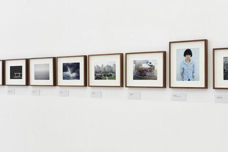 Joachim Schmid, 'R.Flick Collection', 2017