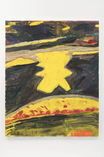 Bruno Dunley, 'Untitled', 2017