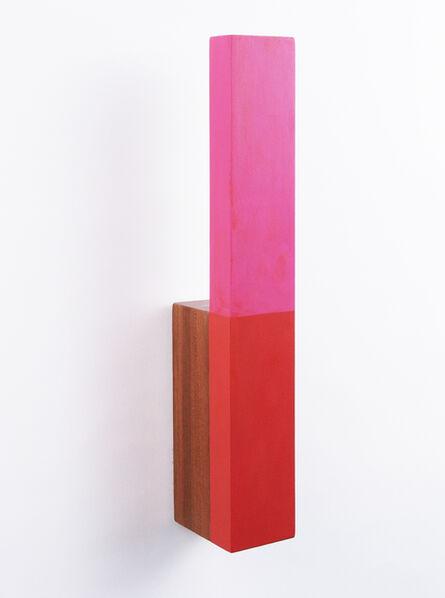 Kevin Finklea, 'Geary Street 1963', 2012